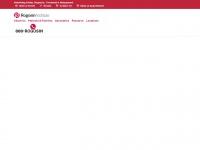 rogosin.org