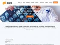 Bnac.net