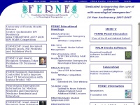 ferne.org