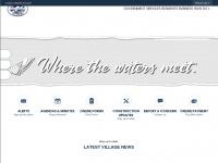 Channahon.org