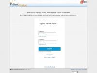 nextmd.com