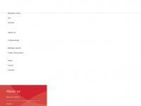 bgcs.org.uk