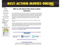 best-action-movies-online.com