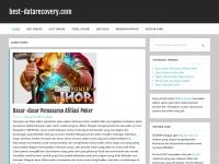 best-datarecovery.com