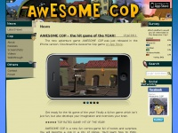best-game-iphone.com