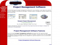 best-project-management-software.info