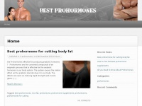best-prohormones.net