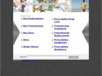 best-prohormones.com