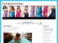 best-promdress.com