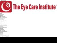 eyecareinstitute.com