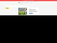 lionsclubs.org