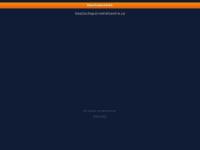 headachepainreliefcentre.ca