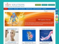 nypainsolutions.com