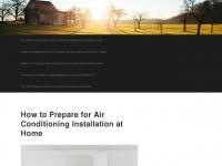 Childcancerpain.org