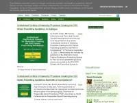 pallimed.org