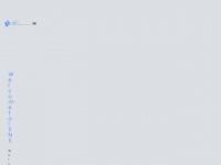 Isns-neoscreening.org