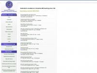emricourse.org