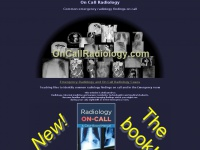 oncallradiology.com
