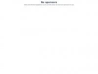 amershamsonographers.co.uk