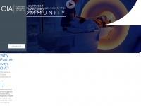 oiarad.com