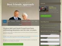 bestfriendsapproach.com