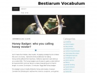 bestiarumvocabulum.wordpress.com