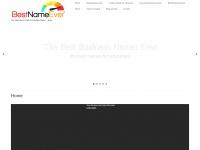 bestnameever.com