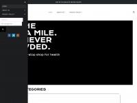 bestofhealthandfitness.com
