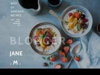 bestofkanchan.com