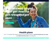Simplyhealth.co.uk