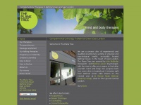 theplanetree.co.uk