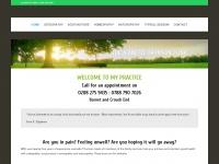 osteopathyacupuncture.co.uk