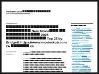 Thebarnsbury.co.uk