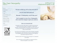 oastosteopathy.co.uk