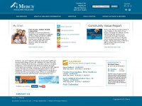 Mercyweb.org