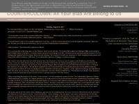 iraqnow.blogspot.com