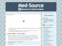med-source.blogspot.com