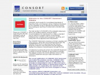 consort-statement.org