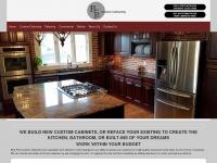 bestpricecustomcabinets.com
