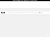bestprokiteboarding.com