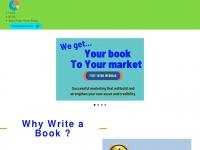 bestsellerbizz.com