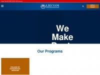 lecom.edu