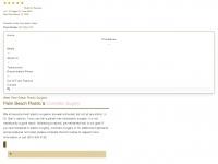 palmbeachplasticsurgery.com
