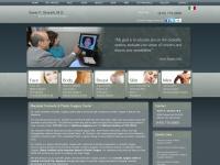 cosmeticsurgeryforme.com