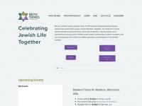 bethisraelcenter.org Thumbnail