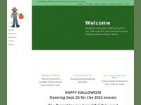 bethkefarms.com