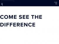Bethlehemchristianacademy.org