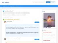 Beth Segal Photography   Food. Fashion. Fun.