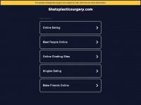 shatzplasticsurgery.com