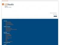 tylerbariatrics.com